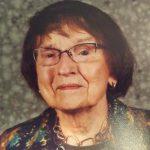 Jackie Long