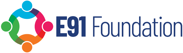 E91 Foundation